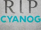 CyanogenMod saluta sempre posto nasce LineageOS! tutte novità