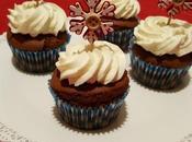 Cupcake veste natalizie...