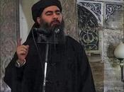 "Usa, Pentagono: Baghdadi ancora vivo guida Isis"""