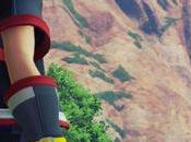 Tetsuya Nomura condiviso nuovi dettagli Kingdom Hearts Notizia