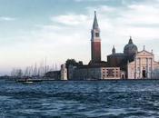 Buon 2017: ecco tutti eventi Venezia