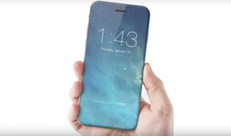 Apple nel 2017: iPhone 8, iMac, iPad Pro e tanto altro