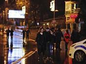Turchia, attentato Istanbul. Salgono vittime, caccia terrorista