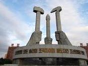 Corea Nord, solidale 58esima volta Cuba socialista