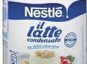 Crème caramel latte condensato