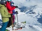 Vacanze sulla neve Andermatt