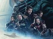 Recensione: Rogue One: Star Wars Story