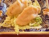 Ravioli vapore cinesi ripieni carne verdure,