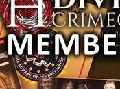 H-DIVISION: Crime Club Membership