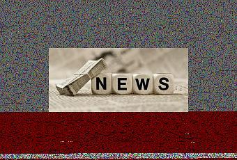 Sintesi novit iva 2017 spesometro comunicazioni for Aliquote iva in vigore 2017