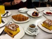 viaggio Barcellona: posti dove mangiare dalla colazione dopocena