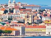 Tutto sapere Lisbona