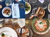 migliori ristoranti Milano provare 2017