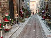 mercatino Natale Castel Rigone