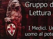 Medici. uomo potere
