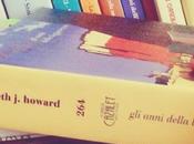 anni della leggerezza Elizabeth Jane Howard saga Cazalet