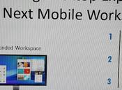 """prossimo Samsung sarà """"convergente""""?"""