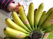 Frutta fresca, merenda ideale bambini