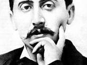 L'Estinzione Tempo .Thomas Bernhard Marcel Proust