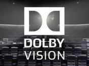 Ultra Blu-ray Lionsgate, Warner Universal supporteranno Dolby Vision