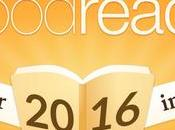 year books 2016