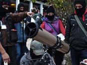 Zapatisti, Elezioni CoScienze l'Umanità
