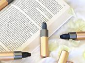 Kiko Velvet Passion Matte Lipstick Limited Edition