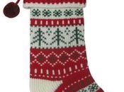 Befana beauty sock