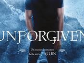 [Novità libreria] Unforgiven, Lauren Kate