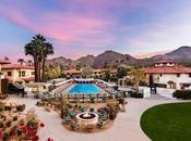 California road, dormire hotel charme