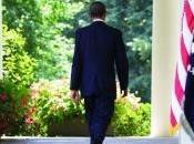 Perchè Barack Obama lascia grande eredità