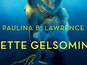 """Sette gelsomini"" Paulina Lawrence"