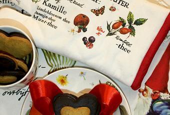 breton zandkoekjes voor albert paperblog. Black Bedroom Furniture Sets. Home Design Ideas