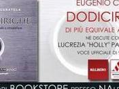 Presentazione Dodicirighe Napoli!