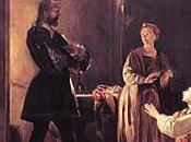 Bella, Bestia l'Asino. Quella favola Promessi Sposi»