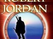 fuochi cielo Robert Jordan. prologo capitolo