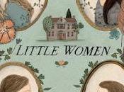 Piccole donne Louisa Alcott