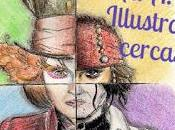 A.A.A. Illustratori/Grafici Cercasi LG-Book Covers