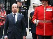 Hollande Killer