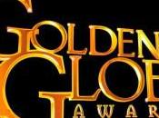 Golden Globe Awards 2017: trionfo Land""