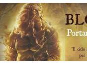 """Blogtour """"Portami inferno"""" Ambientazione mitologica"""