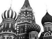 L'Arte Russa XIX° Secolo