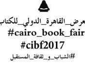 Premi letterari fiere librarie nord Africa