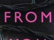 """Anteprima """"Lontano Tess Sharpe. breve libreria diverso solito, ruberà cuore!"""