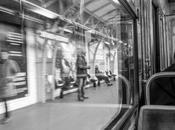 finestrino della linea