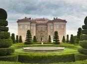 nuovi Relais & Châteaux italiani prenotare Valentino