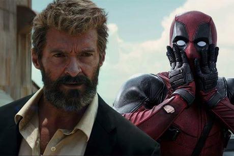 Logan potrebbe non essere l'ultima apparizione di Hugh Jackman nei panni di Wolverine