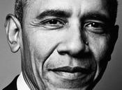 Gennaio: Addio presidente gayfriendly Barak Obama
