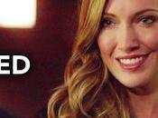 News Arrow: Spoiler sulla seconda parte stagione