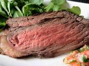 "Rosbife picanha (Roast beef ""picanha"")"